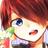 yukiko_0708