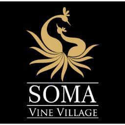 Soma Vine Village