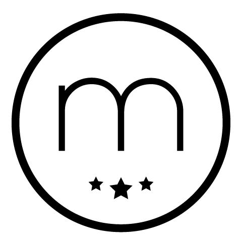 modameyra.com