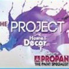 @TheProject_ttv