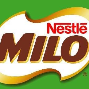 @MiloMilosg