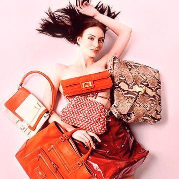 Пошив эко сумок : продажа, цена в Алматы внутренняя