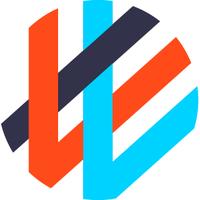 Weaveworks (@weaveworks )