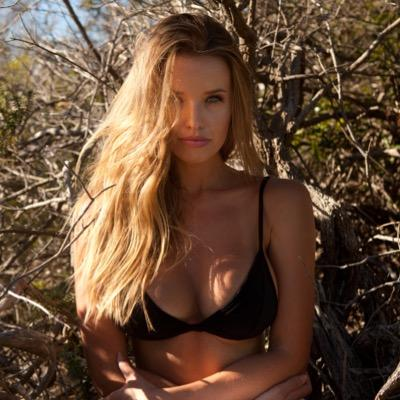 Kahili Blundell nudes (18 photos) Gallery, 2018, see through