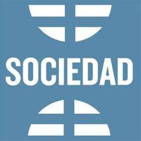 El Mundo Sociedad twitter profile