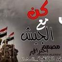 ابو حسين النجفي (@02c6146f96d9423) Twitter