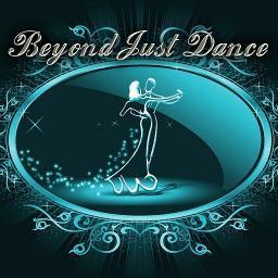 Beyond Just Dance on Twitter: