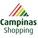 Photo of CampinasShop's Twitter profile avatar