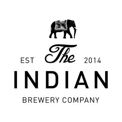 Image result for indian brewery