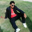 Santosh Adhikari (@09e996420f29472) Twitter