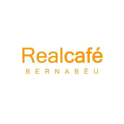 Terraza Real Café Realcafeterraza Twitter