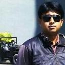 Abhishek Aroskar (@5b89b9f84fa242c) Twitter