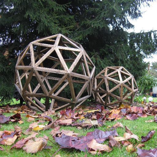 Garden Orb Company GardenOrb Twitter