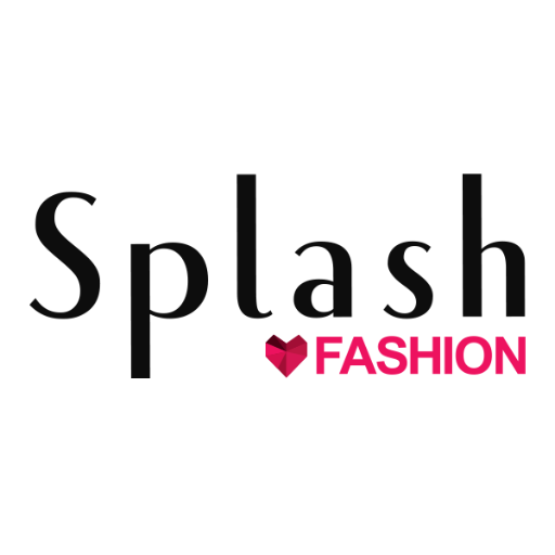 @SplashInd