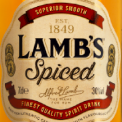 @LambsSpiced