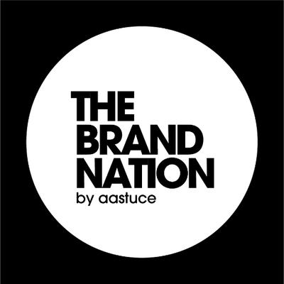 The Brand Nation TheBrandNation