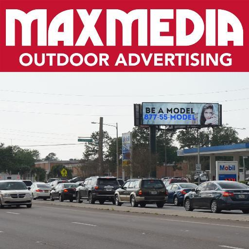 @MaxmediaOutdoor