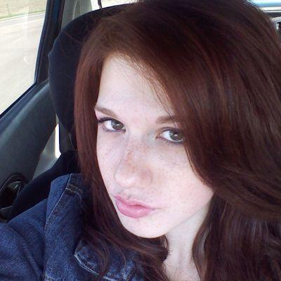 Leah riley lesbian pics 16