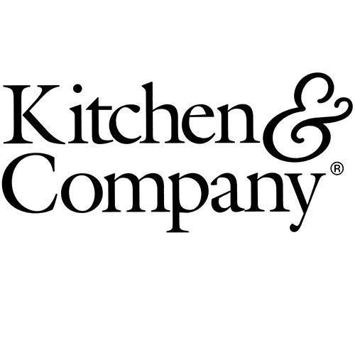 Kitchen & Company (@Kitchenandco) | Twitter