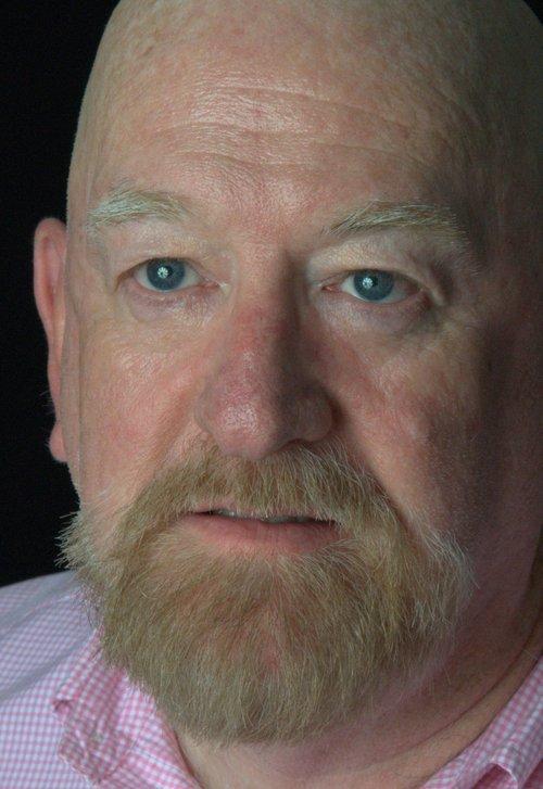 Jim Welch net worth