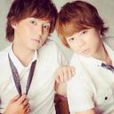 紗奈 SUNLITE&Kis-My♡ (@0604Tohoshinki) Twitter