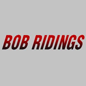 Bob Ridings Ford