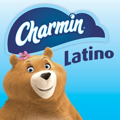 @CharminLatino