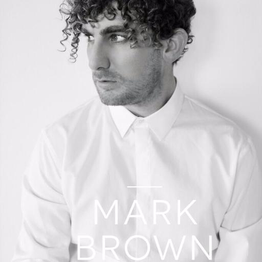 Mark Brown Social Profile