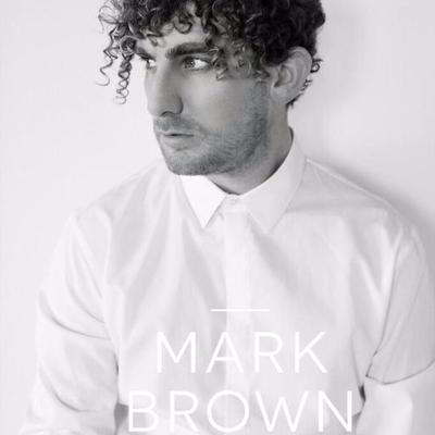 Mark Brown | Social Profile