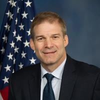 Rep. Jim Jordan | Social Profile