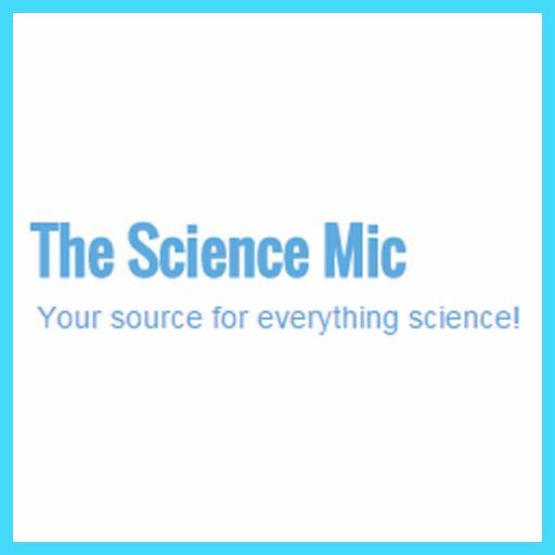 The Science Mic