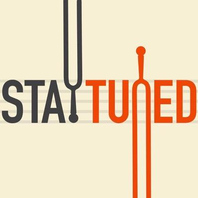 stay tuned (@staytunedfam) | twitter