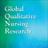 Global Qualitative Nursing Research