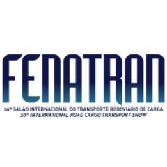 @fenatran
