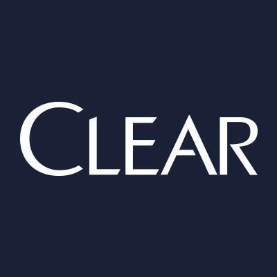 Clear Shampoo BR