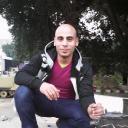 احمد (@0105511352) Twitter