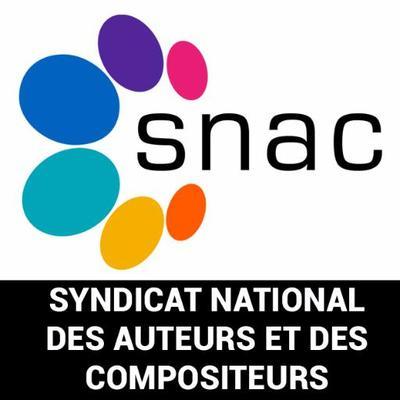 snac_fr