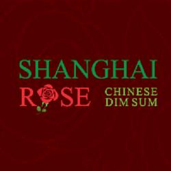 Shanghai Rose (@shanghairose_)   Twitter