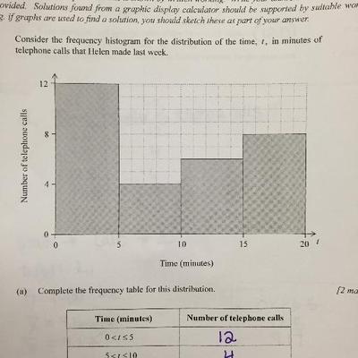 Ib Math Studies Mskimibms Twitter