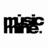 Musicmine, inc