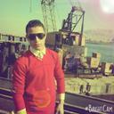 Alaa Haridy (@592f5e10b05f405) Twitter
