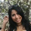 Rux Vallenilla (@050789a6f9cf4aa) Twitter