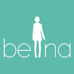 Bena公式 Di Twitter Bena Ios版にクリスマス スタンプセットが追加されました アプリ内のスタンプストアで販売中です かわいいトナカイやクリスマスを盛り上げるグッズスタンプが盛りだくさん 自撮り写真を楽しくデコってください T Co S0joifjfrp