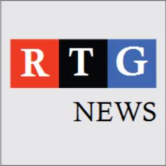 RTGNews