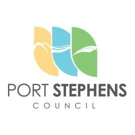 Port Stephens Council | 116 Adelaide Street (old Pacific Highway), Raymond Terrace, New South Wales 2324 | +61 2 4988 0255