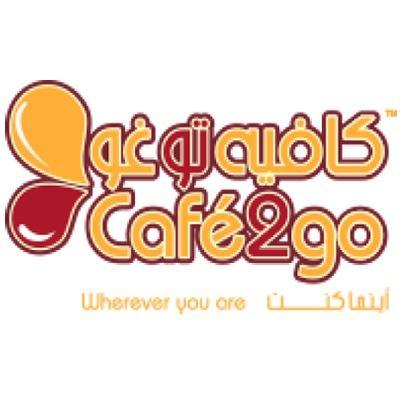 Café2go on Twitter: