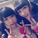 ♡maki♡ (@0322_maki) Twitter