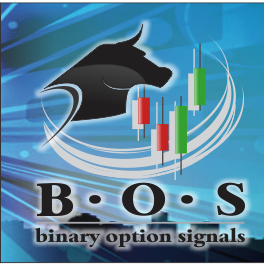 Binary options signals twitter donald afl round 4 betting tips