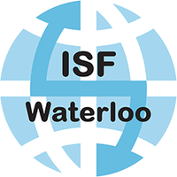 ISF Waterloo