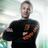 TCH_Martijn